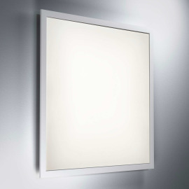 Osram PLANON PLUS Panel 30W 60x60 CCT Remote