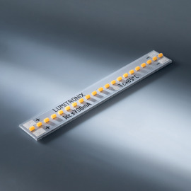 SmartArray L21 LED Module rectangular warm white 2700K