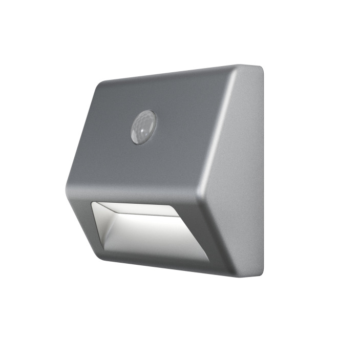 LEDVANCE NIGHTLUX Stair Silver