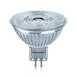 Osram LED STAR MR16 (GU5.3) 35 36° 5W 827 Bild