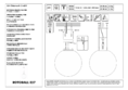 Operating manual SLV ROTOBALL 40